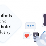 Quicktext Chatbots Travel Catala Consulting