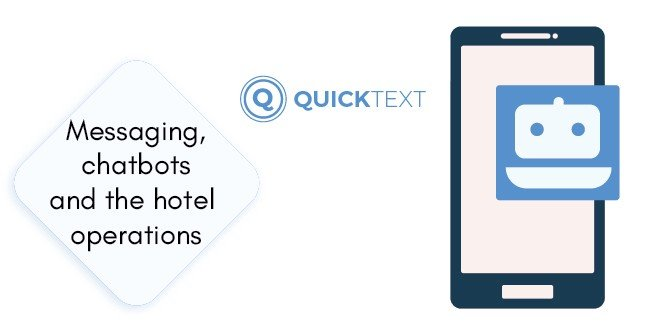 messaging quicktext catala consulting