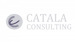 hotel revenue management consulting - catala consulting