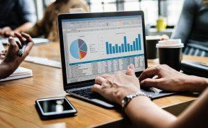 Revenue Management outsourced