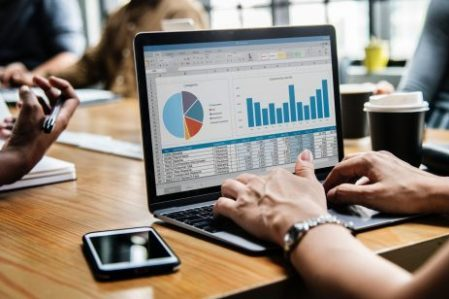 Revenue Management Consulting outsourced