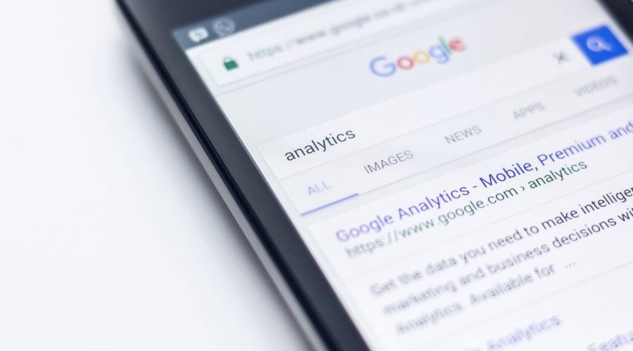 Google Metasearch Game Changer