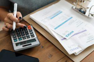 Revenue Management Consulting Audit
