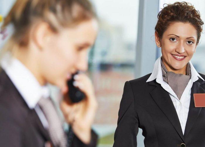 Outsourced Hotel Revenue Management Team