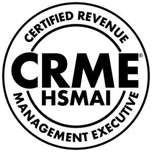 CRME Logo