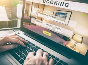 Use Hotel Metasearch to Drive Direct Bookings
