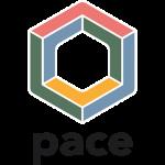 Pace RMS Logo