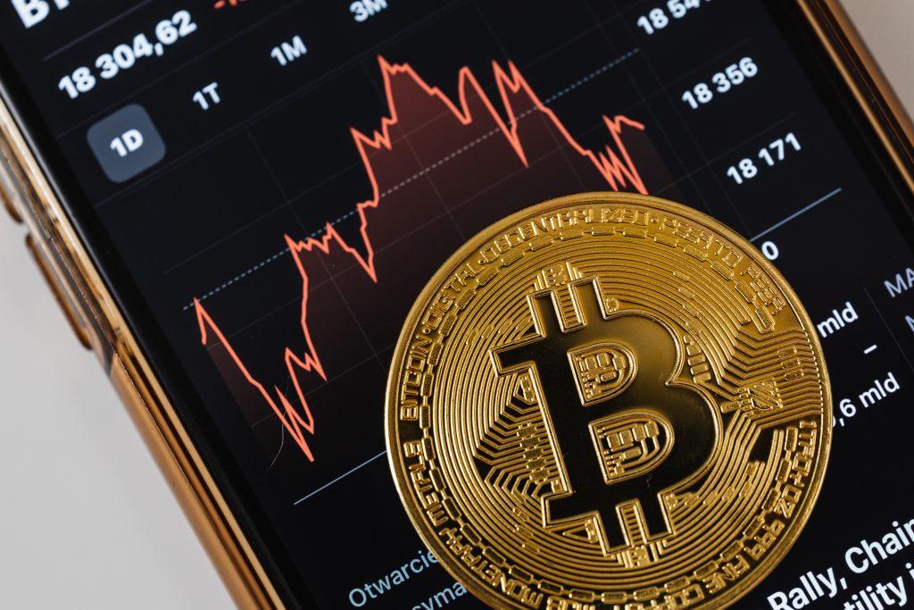 Bitcoin Hospitality Industry