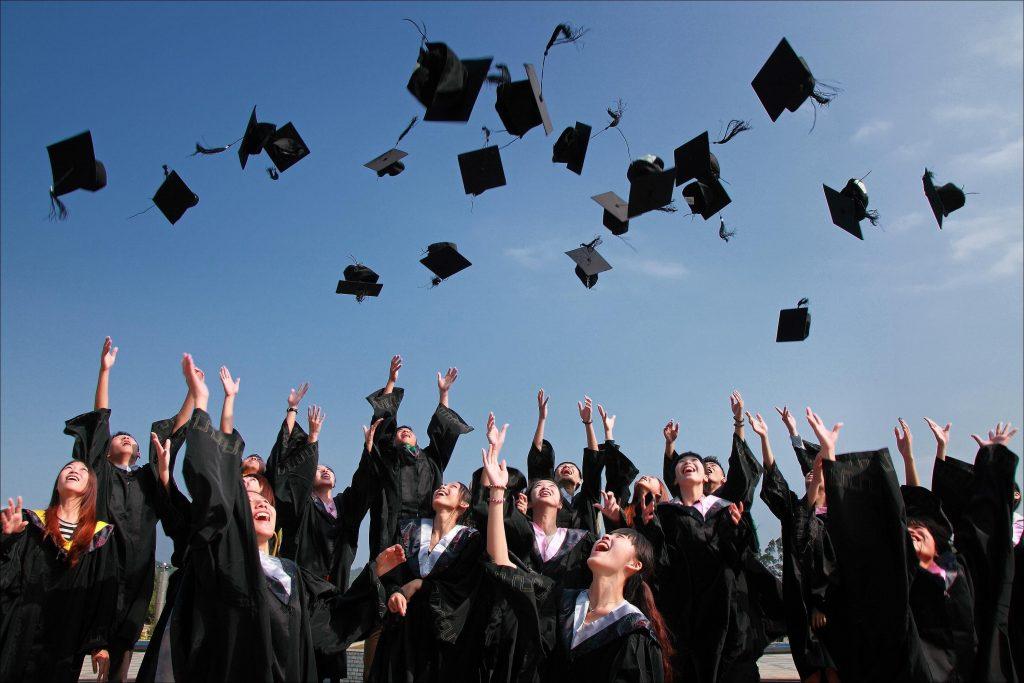 Student Revenue Management