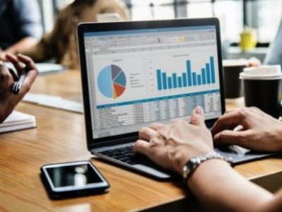Outsourced Revenue Management Consulting